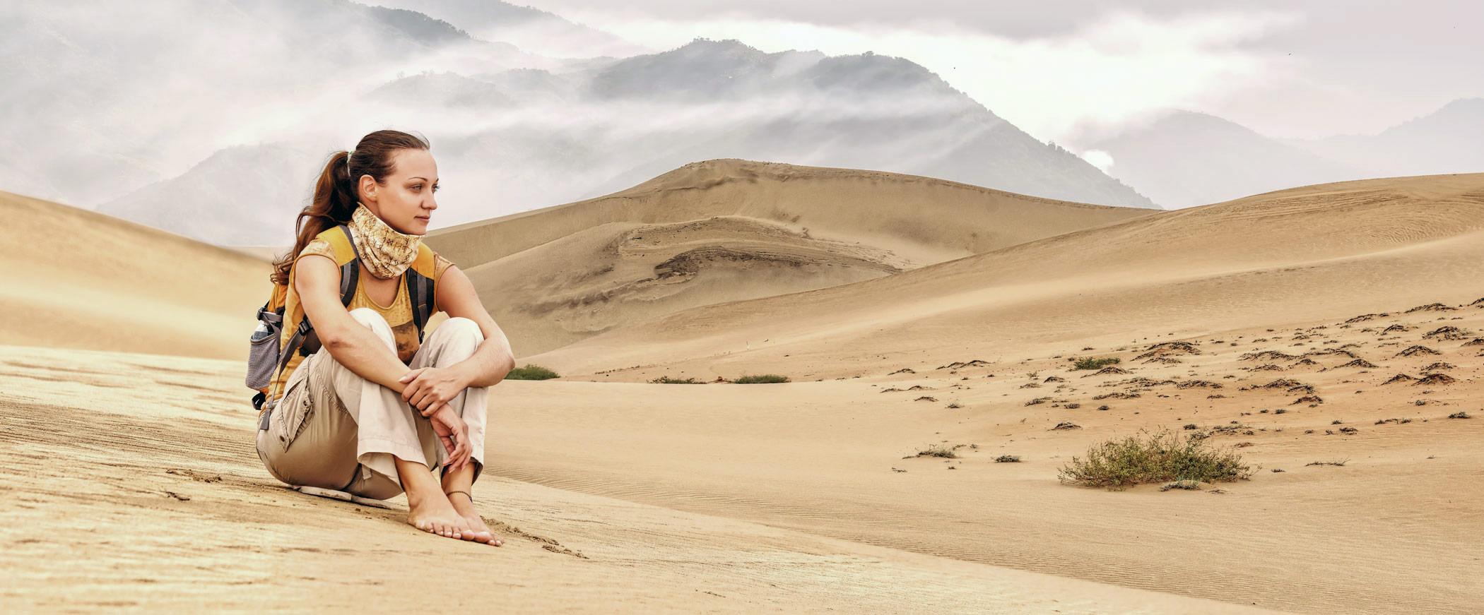 mujer-desierto-def-1