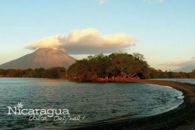 Tops Nicaragua 1