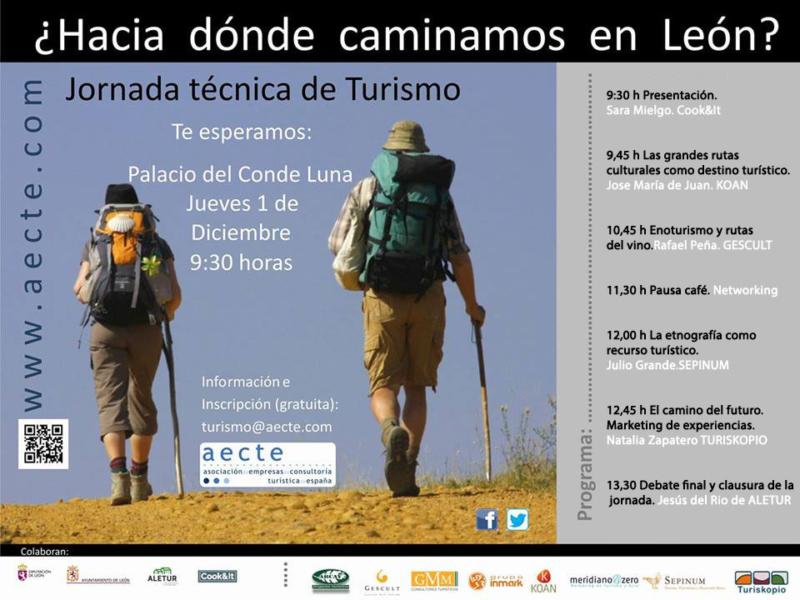 Programa definitivo_Cartel_León