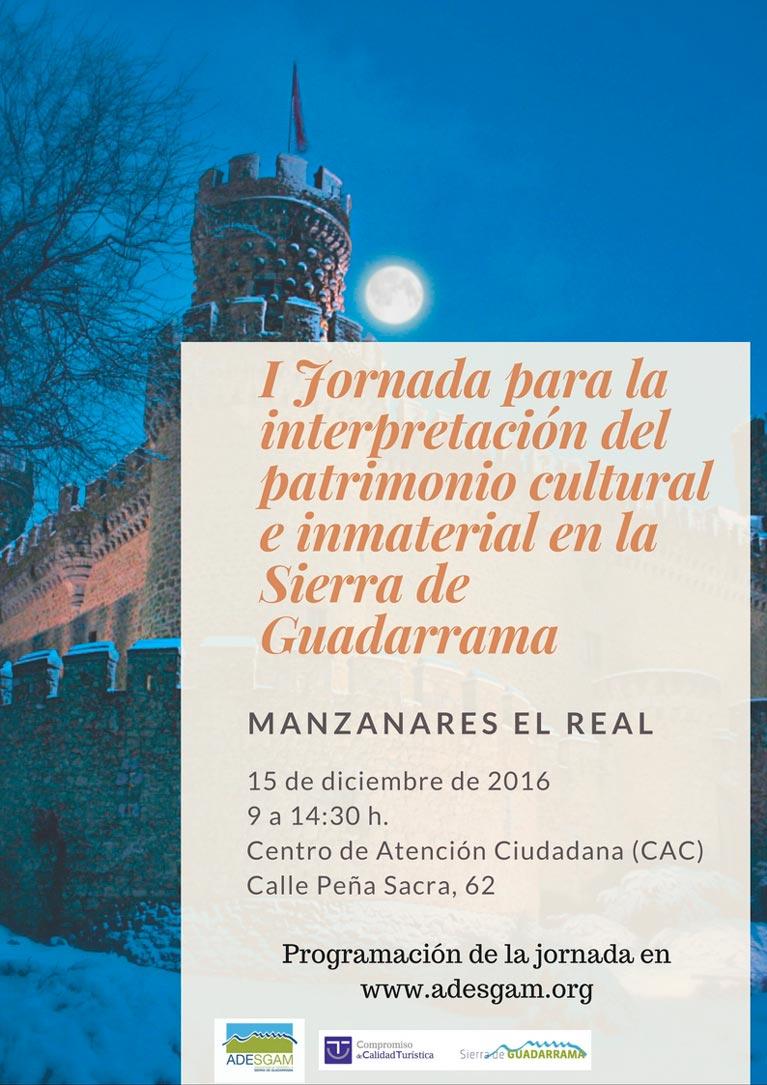 Jornada-Patrimonio-Manzanares-opt