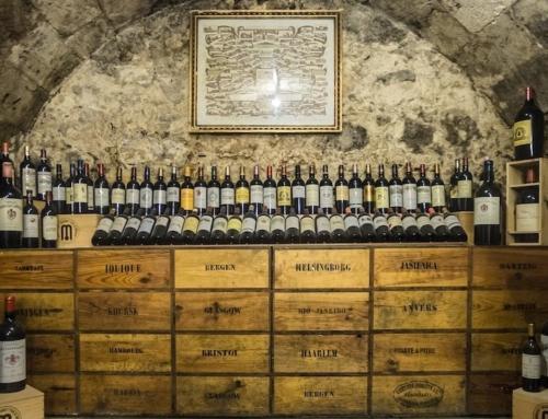 Participa en las jornadas/taller Ruta del Viñedo D.O. Rioja