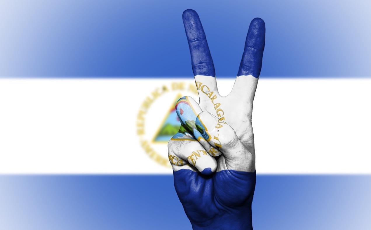 Guatemala celebra el II Encuentro Iberoamericano de Turismo Rural