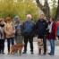 Visita Navacerrada 2